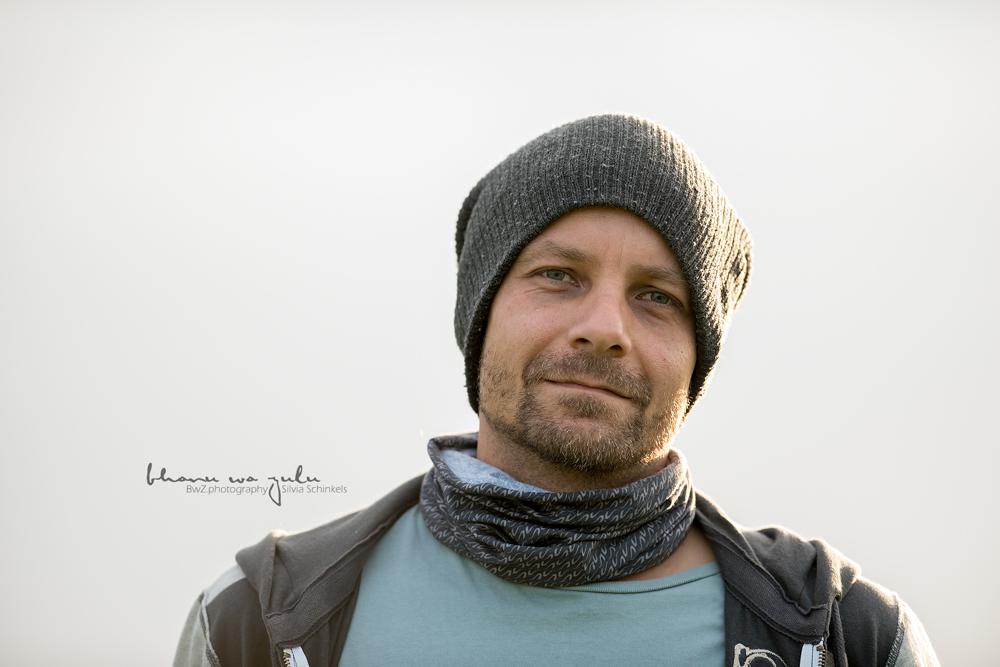 Beispielbilder Portraitfotografie Schatz