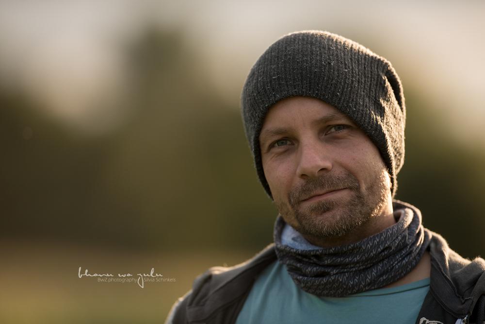 Beispielbilder Portraitfotografie Schatz 2