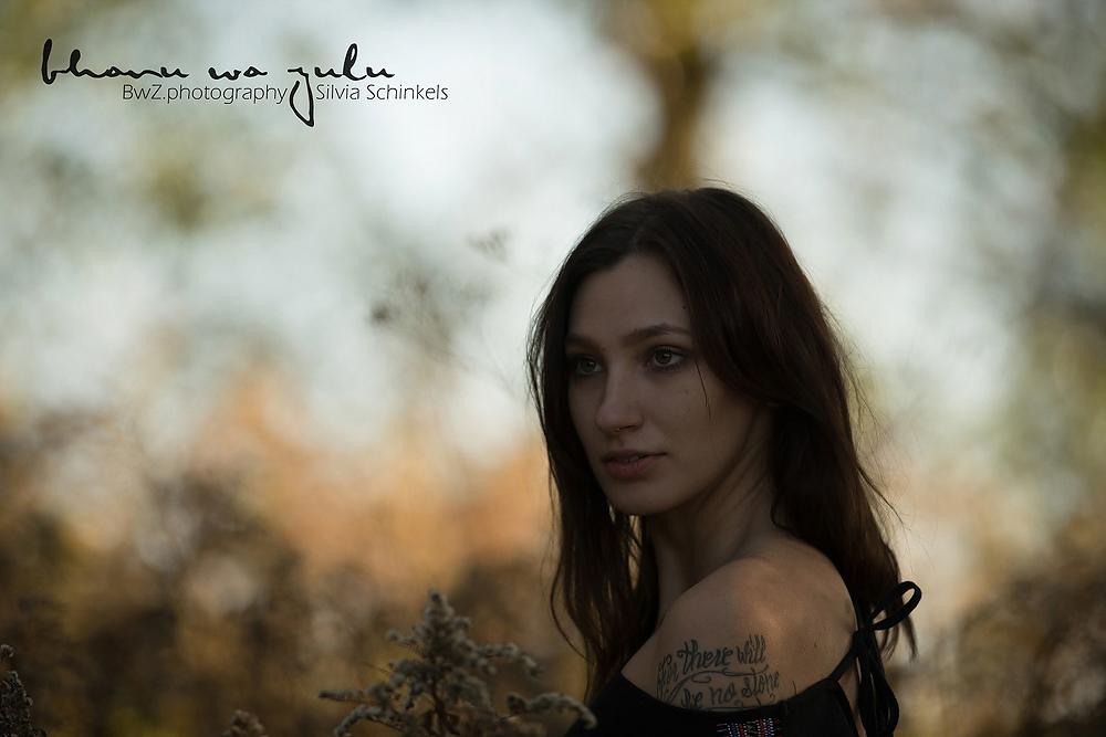 Beispielbilder Portraitfotografie Carina Maiwald