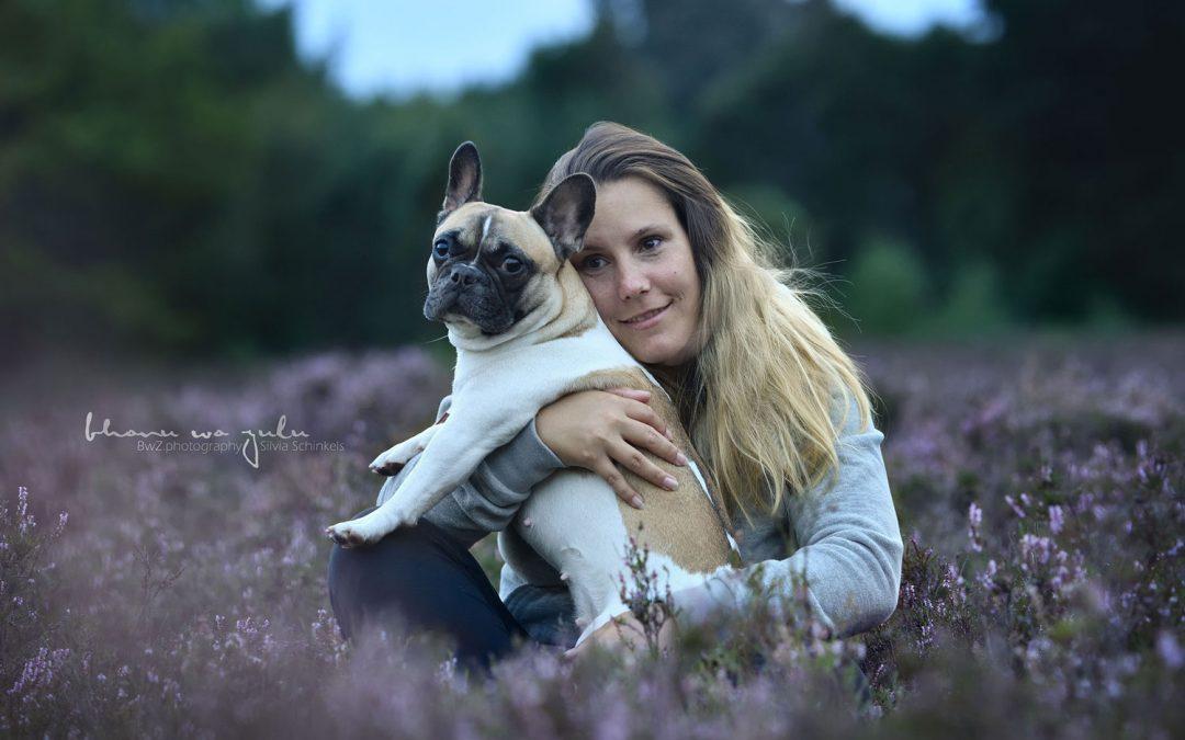 Hundebilder, BwZ.photography Silvia Schinkels