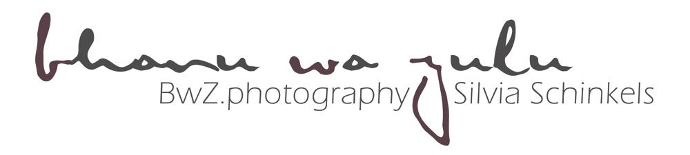 Tierfotografie nrw | by Silvia Schinkels | BwZ